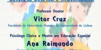 Cartaz Divulgação I Seminário Colégio da Penina